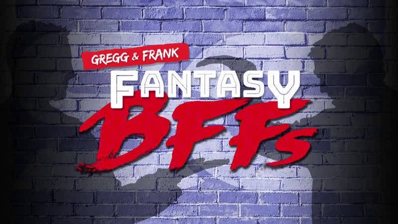 Fantasy Baseball 2020 Taking Advantage Of Corona 03132020 | Fantasy BFFs
