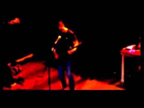 Rock группа СОЛНЕЧНЫЙ VETER голос свободы