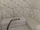 Присылайте фото мебели для точной оценки стоимости работы📩 Запись по телефону📞89829034884,  89324824