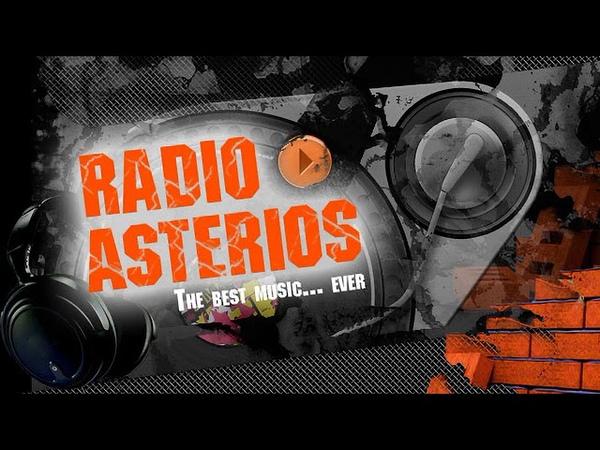 Radio Asterios Последний герой Крысиный король 30 12 2019