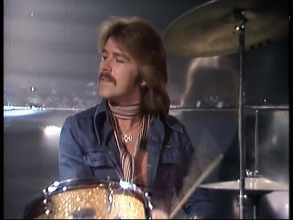 Geordie - Goodbye Love 1975 (High Quality)