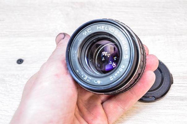 как сфокусировать фотоаппарат на бесконечность время нужно придерживаться