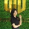 Nguyen-Huu Cat-Tien