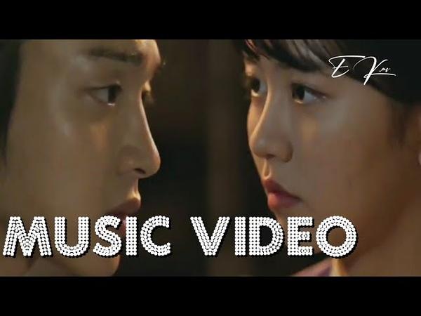 [MV] 박재정 PARC JAE JUNG - 햇살 바람 별빛 그대 - The Tale of Nokdu 조선로코 녹두전 OST Part.9