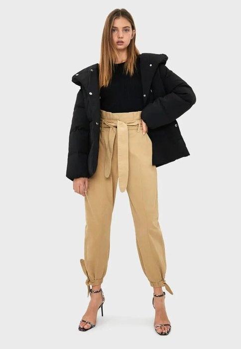 Топ модных курток на весну 2020, изображение №1