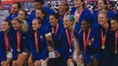 BTC USA Qualifies for Olympics and Wins Concacaf Title
