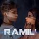 Ramil' - Пальцами по губам