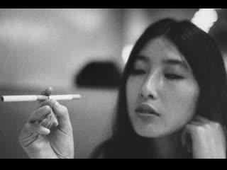 «Загадка Кумико» Крис Маркер / «Le mystère Koumiko»  Chris Marker (1965) (Rus Sub)