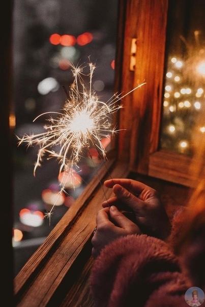 С наступающим Новым Годом 2020!!!