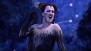 The Magic Flute – Queen of the Night aria (Mozart Diana Damrau, The Royal Opera)