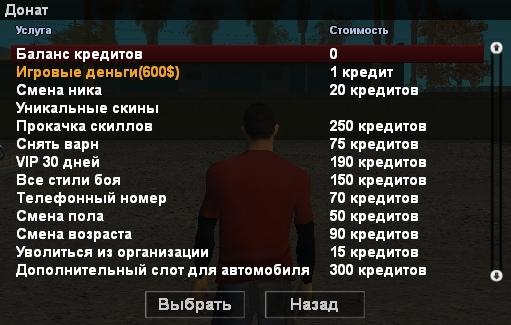 SWkjRha9PDA.jpg