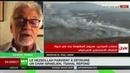 Liban : «Israël ne peut pas jouer les provocateurs dans la région sans jamais être sanctionné»