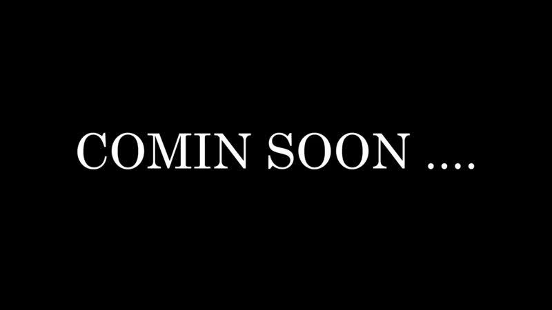 Benyamin Bahadori Coming Soon بنیامین بهادری 1080P HD mp4