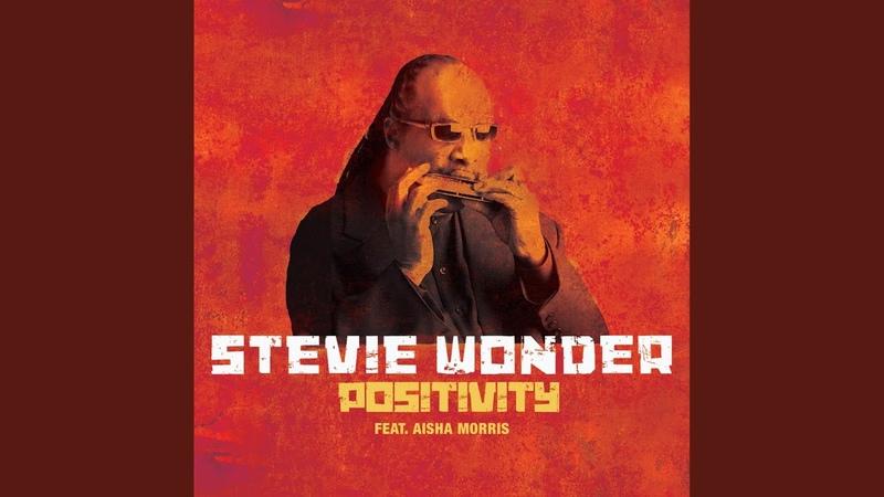 Stevie Wonder Master Blaster Jammin'