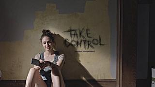 Fiona Gallagher | Take Control (Shameless US)