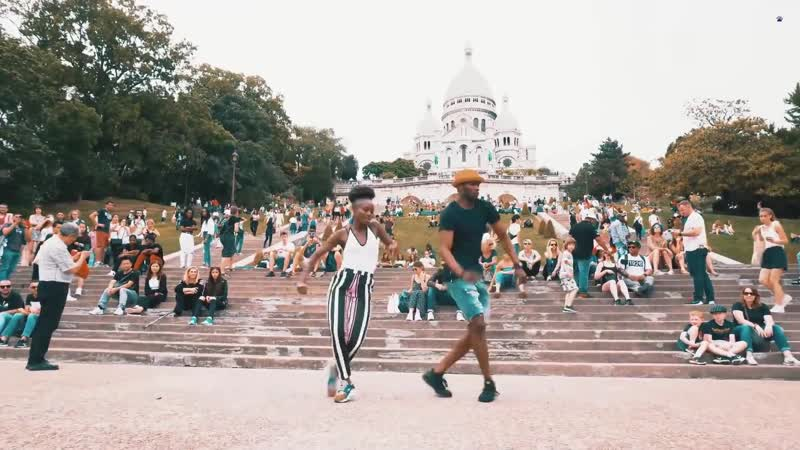 O-Zone_-_Dragostea_Din_Tei__DANCE_2020_mix_