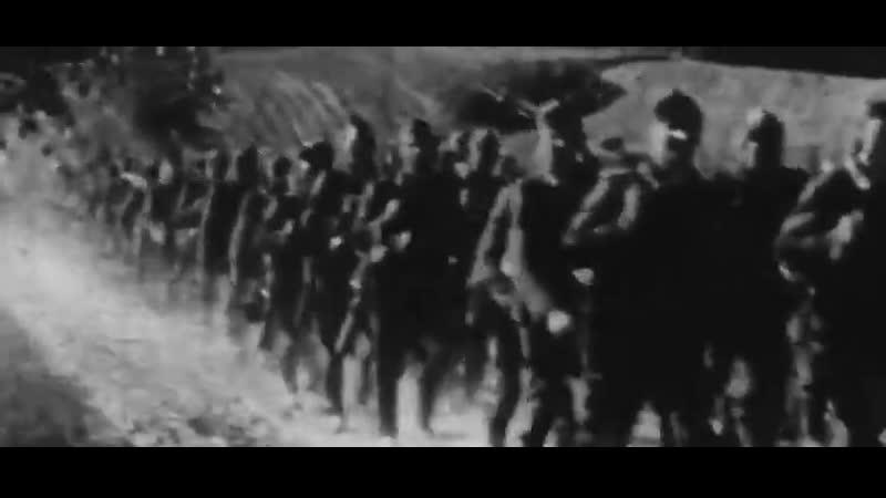 1 ый артполк в составе 18 армии Вермахта в направлении Шауляя 22 июня 1941 ча