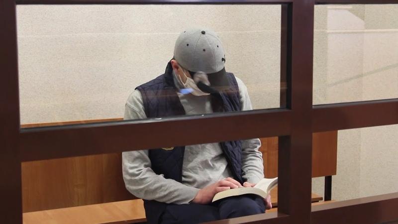 Областной суд поставил точку в деле убийства переславского священника