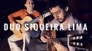 PGF Special Issue - Duo Siqueira Lima plays Cristal by Cesar Camargo Mariano
