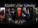 Master Live Gaming ARK Survival Evolved Avalon ARK PVE x3