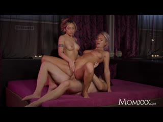 Momxxx 3 kathy anderson porn sex full hd порно секс xxx milf мамашки