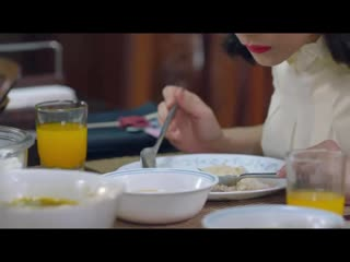Miss granny 2018 full movie – cine pinoy movies, pinoy channel movies, free online movies.mp4