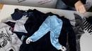 Детская одежда теплая. Микс премиум Германия. Секонд Хенд