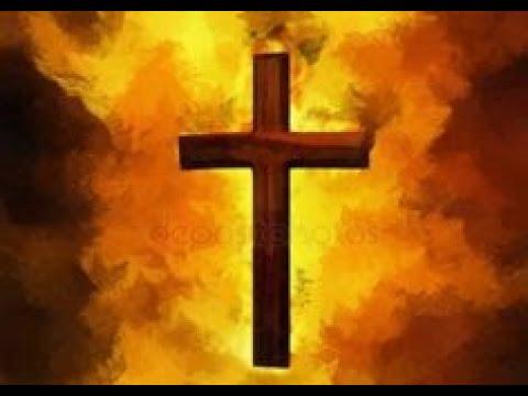 End Times Christians Pressing Into God Psalms 23 Timothy J Douglass Sr Super Power Prayer