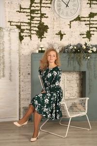 Kristy Kotlyarova