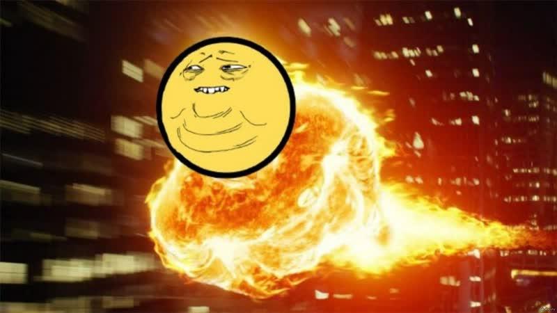 димарь нубарь бомбит XD