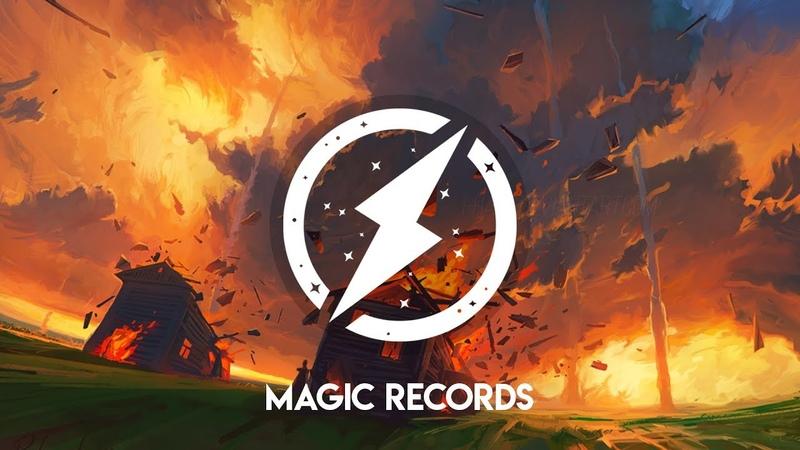 Besomorph Onur Ormen - Khasarah (Magic Free Release)