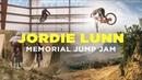 Jordie Lunn Memorial Jump Jam