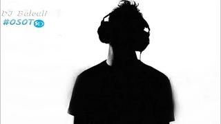 Orchestral Trance Season 2020 - 2021  DJ Balouli #OSOT Live From Tunisia [Epic Love]