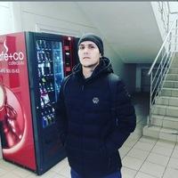 Zainuddin Ergashov