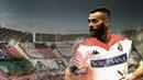 Mirco Antenucci: WELCOME TO BARI Tutti i gol con la maglia della S.P.A.L Stagione 2018/19