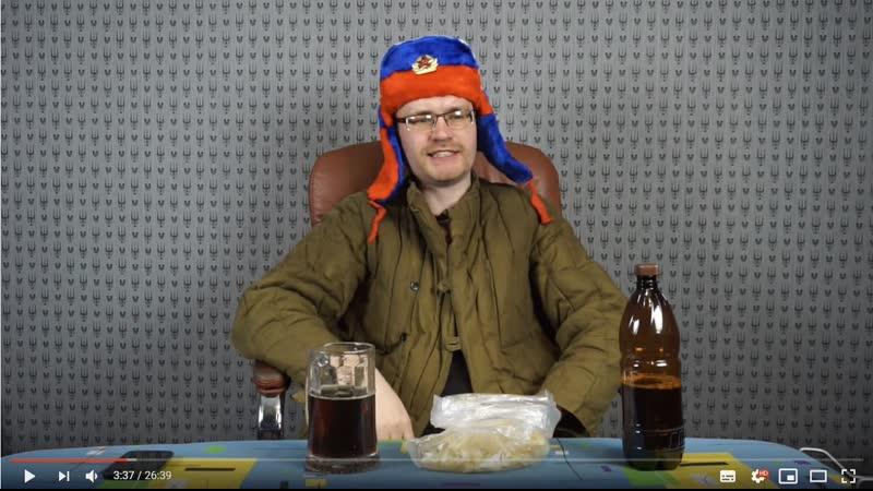 Как менялся Ваномас Антигерой Ютуба Иван Маслаков
