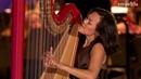 Empeiria presents: Comptine d'un autre été (Lavinia Meijer, Radio Filharmonisch Orkest)