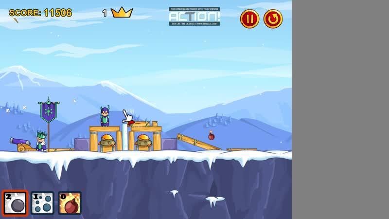 Игры королей прохождение часть 1 очень трудно