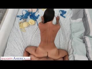 Rachel Starr [HD 1080, all sex, TEEN, big ass, new porn 2019] 18+ 1080 HD
