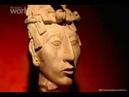 Королевы Майя. Шокирующие подробности жизни. Документальный фильм