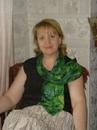 Личный фотоальбом Нины Алексеевой