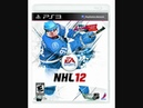 NHL 12: Bush - Sound Of Winter
