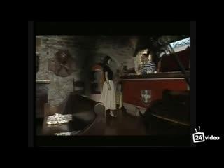 Порно видео monica roccaforte sacro e profano смотреть онлайн бесплатно бр.mp4