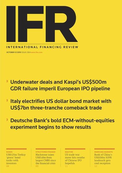 IFR 10.12.2019