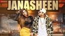 Janasheen - Official Music Video | Mack The Rapper