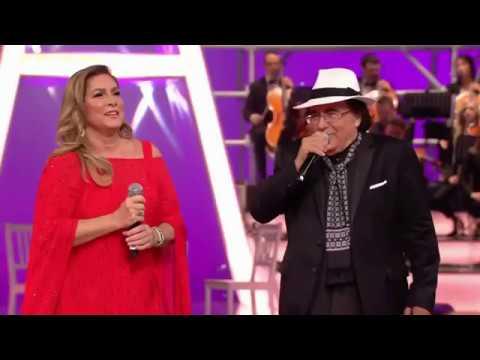 Al Bano Romina Power - Ci Sarà (Live 2019)