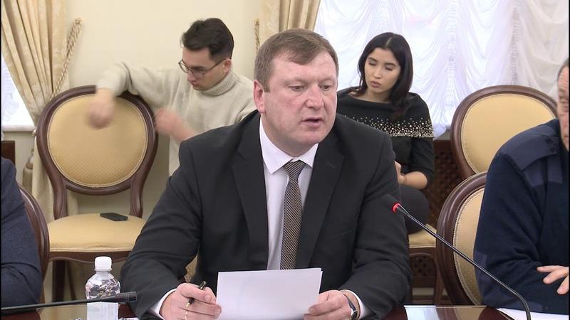 Качество дренажа и ливневок в садовых товариществах проверит комиссия в Вологде