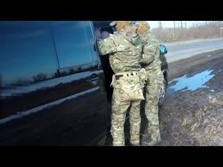 Осом уфсб по республике татарстан