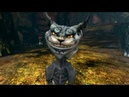 Alice Madness Returns | Cheshire Cat Compilation