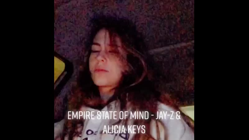 Jay z ft alicia keys cover